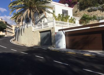 Thumbnail 4 bed villa for sale in Torremuelle, Málaga, Andalusia, Spain