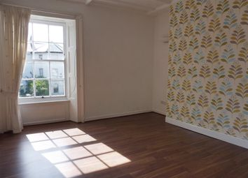 Thumbnail 1 bedroom flat to rent in Wyndham Square, Plymouth