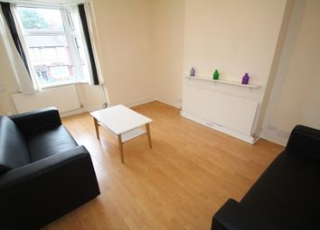Thumbnail 4 bedroom flat to rent in Pinner Road, North Harrow, Harrow