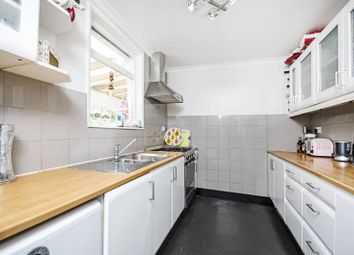 Thumbnail 3 bed property for sale in Water Lane, Stratford