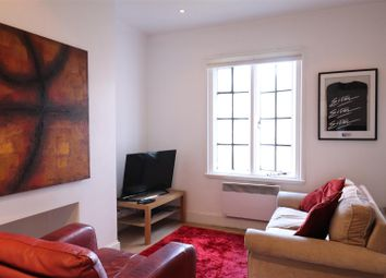 Thumbnail 1 bed flat for sale in Garden Court, Ladywood Middleway, Birmingham