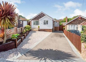 3 bed bungalow for sale in Southampton, Hampshire, United Kingdom SO19