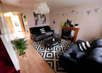 Thumbnail 2 bedroom property to rent in Livinia Grove, Leeds