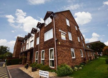 Homeavon House, Keynsham BS31. 1 bed flat for sale
