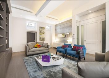 Whitehall, Covent Garden, London SW1A. 2 bed flat for sale