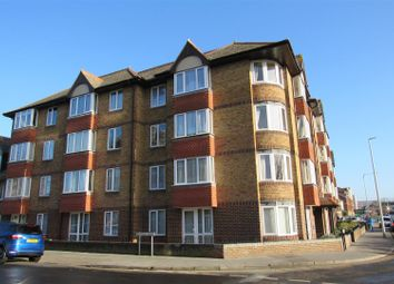 1 bed property for sale in Oakland Court, Kings Road, Herne Bay CT6