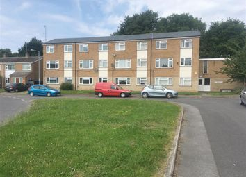 Thumbnail 1 bedroom flat for sale in Wolfit Avenue, Balderton, Newark