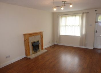 Thumbnail 2 bed terraced house to rent in Humphrey Middlemore Drive, Harborne, Birmingham