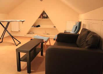 Thumbnail 2 bed flat to rent in Valley Gardens, Colliers Wood