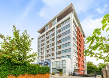 Thumbnail 1 bed flat for sale in Romford Road, Forest Gate