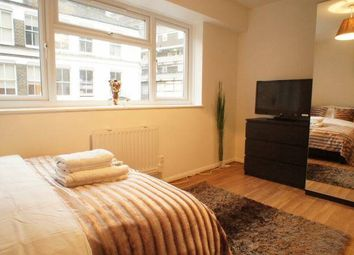 Thumbnail Room to rent in Wentworth Street, Liverpool St, London