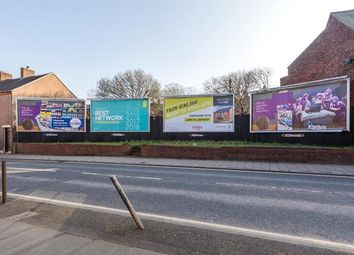 Thumbnail Commercial property for sale in The Saw Mills, Port Road, Carlisle