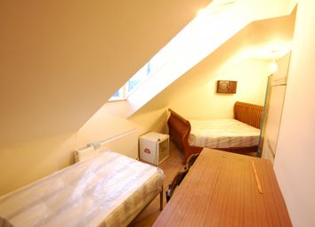 Thumbnail 1 bedroom terraced house to rent in Club Street, Sheffield, South Yorkshire