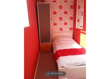 Thumbnail Room to rent in Crosby Close, Birmingham