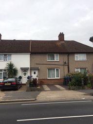 Thumbnail 3 bed semi-detached house to rent in Kingston Road, New Malden