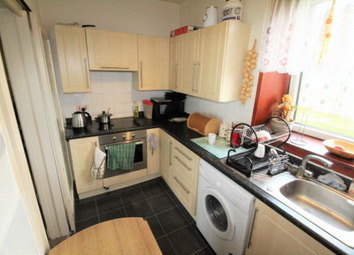 Thumbnail 2 bed flat to rent in 7C Loirston Place, Aberdeen
