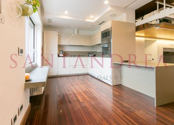 Thumbnail 4 bed apartment for sale in Via Manzoni, Napoli City, Naples, Campania, Italy