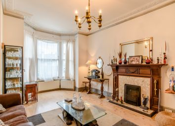 5 bed semi-detached house for sale in Madeira Road, London SW16