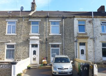 Thumbnail 5 bedroom terraced house for sale in Clara Street, West Yorkshire