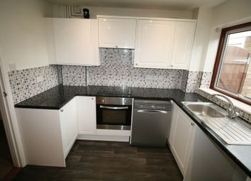 Thumbnail 3 bed semi-detached house to rent in Upper Park Road, Brightlingsea, Colchester