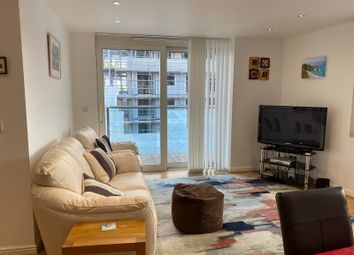 Thumbnail 2 bed flat for sale in Prince Regent Road, Hounslow, London