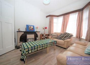 3 bed semi-detached house to rent in Stag Lane, London NW9