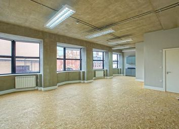 Thumbnail Office to let in Unit 7, 290 @ Mare Street, London