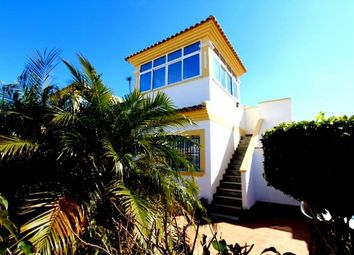 Thumbnail 2 bed detached house for sale in Paseo Naranjos & Travesía Naranjos, 10614 Valdastillas, Cáceres, Spain