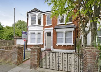 Thumbnail 4 bed property for sale in Greenside Road, London