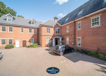 3 bed town house for sale in Wainbody House, Stoneleigh Road, Coventry CV4