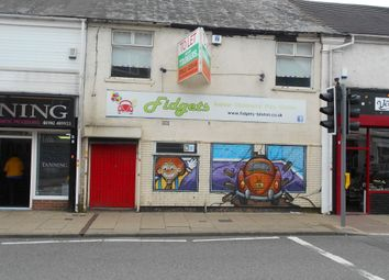 Thumbnail Retail premises to let in High St, Bilston