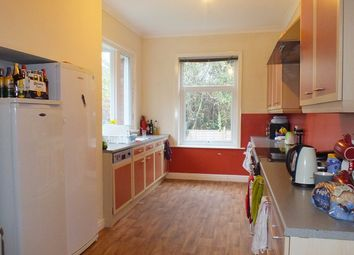 Thumbnail 6 bed semi-detached house to rent in Church Wood Avenue, Leeds