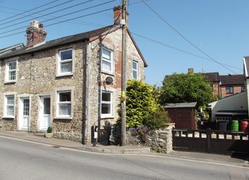 Thumbnail 2 bed property for sale in Pennys Terrace, Musbury Road, Axminster