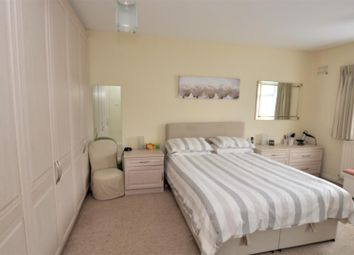Thumbnail Detached bungalow to rent in Beacon Way, Rickmansworth
