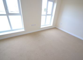 Thumbnail 2 bed terraced house to rent in Raby Street, Wolverhampton