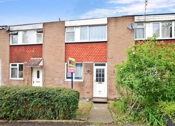 Thumbnail 2 bed terraced house to rent in Quarry Square, Maidstone
