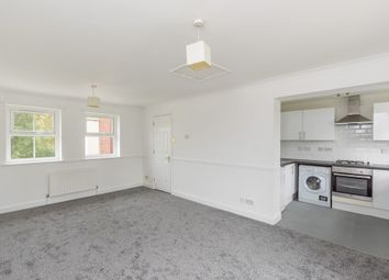 Thumbnail 2 bedroom flat to rent in High Road, Woodford Green