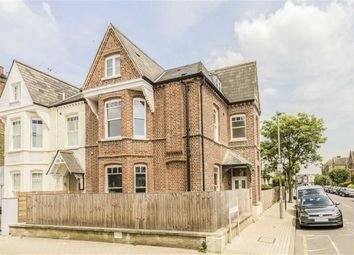 Thumbnail 5 bed property to rent in Alderbrook Road, London