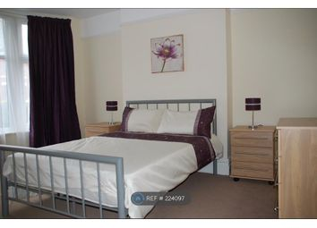 Thumbnail Room to rent in Ruskin Road, Crewe