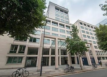 Thumbnail Office to let in 26-28, Hammersmith Grove, London