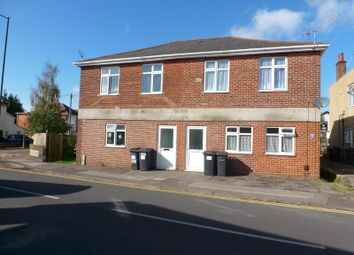 Thumbnail 1 bedroom property to rent in Bennett Road, Charminster, Bournemouth