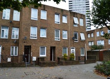 Thumbnail Room to rent in Bruce Road, Bromley-By-Bow