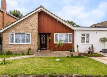 Phoenix Drive, Keston BR2. 4 bed bungalow for sale