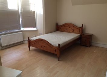 Thumbnail 2 bed flat to rent in Erleigh Road, Reading RG1, Reading,