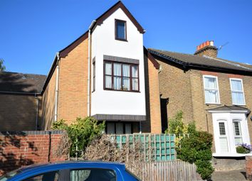 1 bed property to rent in Norman Road, London SW19