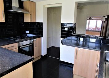 Find 3 Bedroom Houses to Rent in Tilbury - Zoopla