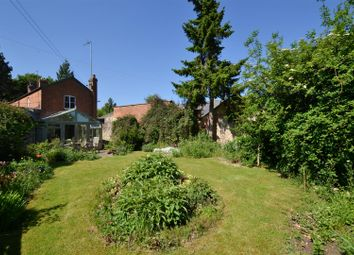 Thumbnail 2 bed cottage for sale in Bicester