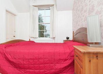 Thumbnail Room to rent in Manse Road, Edinburgh