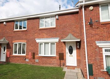 Thumbnail 3 bed terraced house for sale in Toynbee, Washington