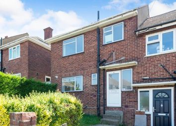 3 bed semi-detached house for sale in Collier Row, Romford, Havering RM5